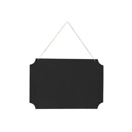 Vysiaca tabuľka na písanie