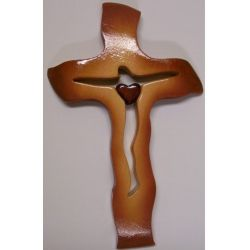Svadobný krížik