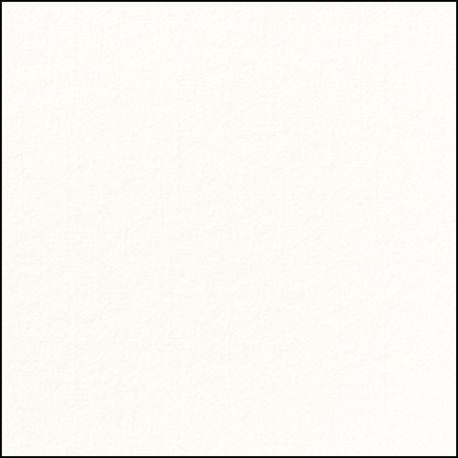 Biele hodvábne obrúsky Dunisoft 40x40cm