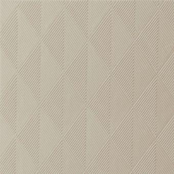 Sivé luxusné obrúsky Elegance 40/10ks