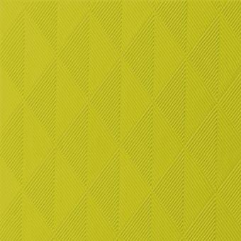 Obrúsky Elegance Crystal 40x40cm kiwi