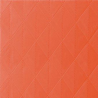 Obrúsky Elegance Crystal 40x40cm mandarinka