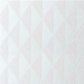 Biele obrúsky Elegance Crystal 40x40cm