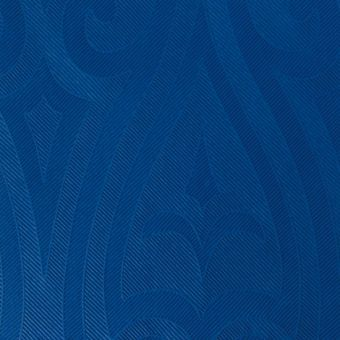 Modré obrúsky Elegance Lily 40x40cm