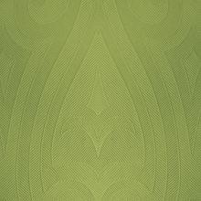 Zelené obrúsky Elegance Lily 40ks