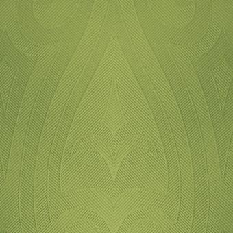 Zelené obrúsky Elegance Lily 40x40cm